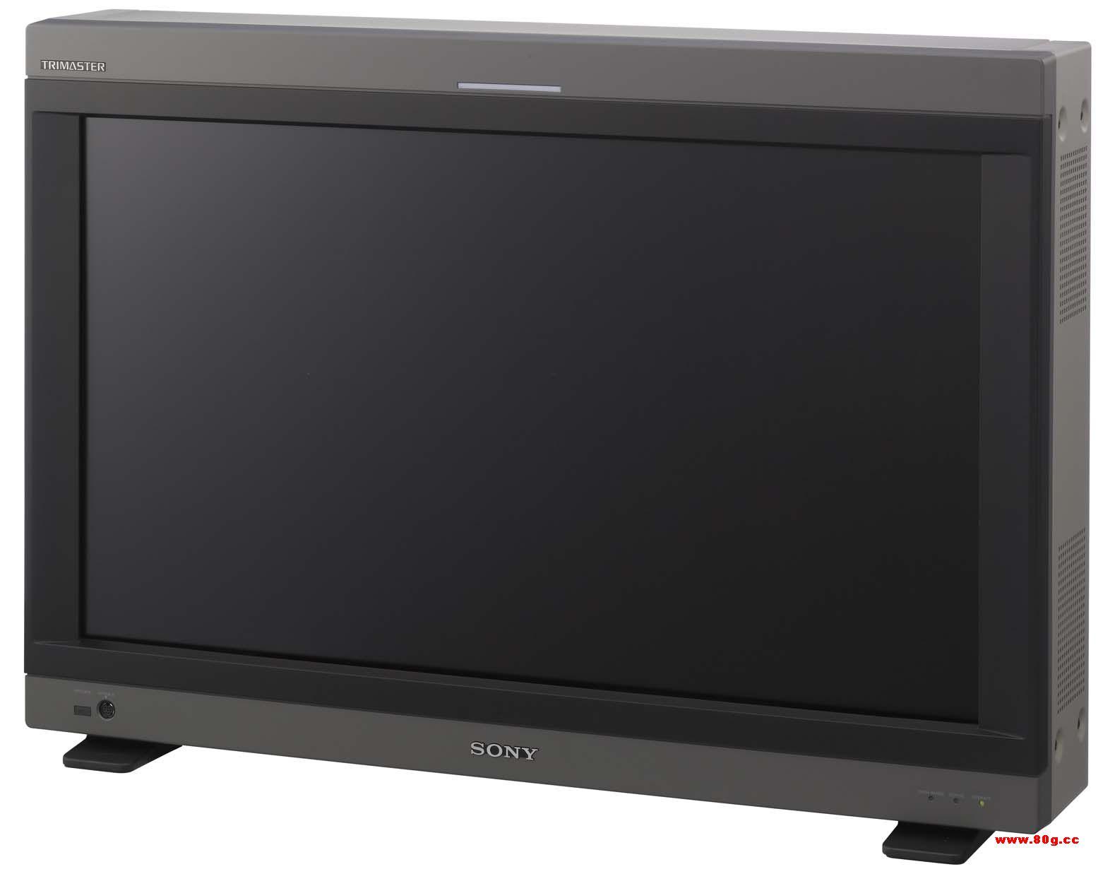 sony监视器(lcd):lmd-1410,lmd-1420,lmd-212,lmd-172