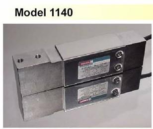 加速度传感器以及变送器,称重模块,放大器,接线盒,实验室仪器,电子秤