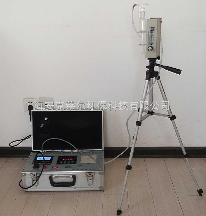 深圳苏州天津甲醛检测仪室内空气质量检测仪室内装修