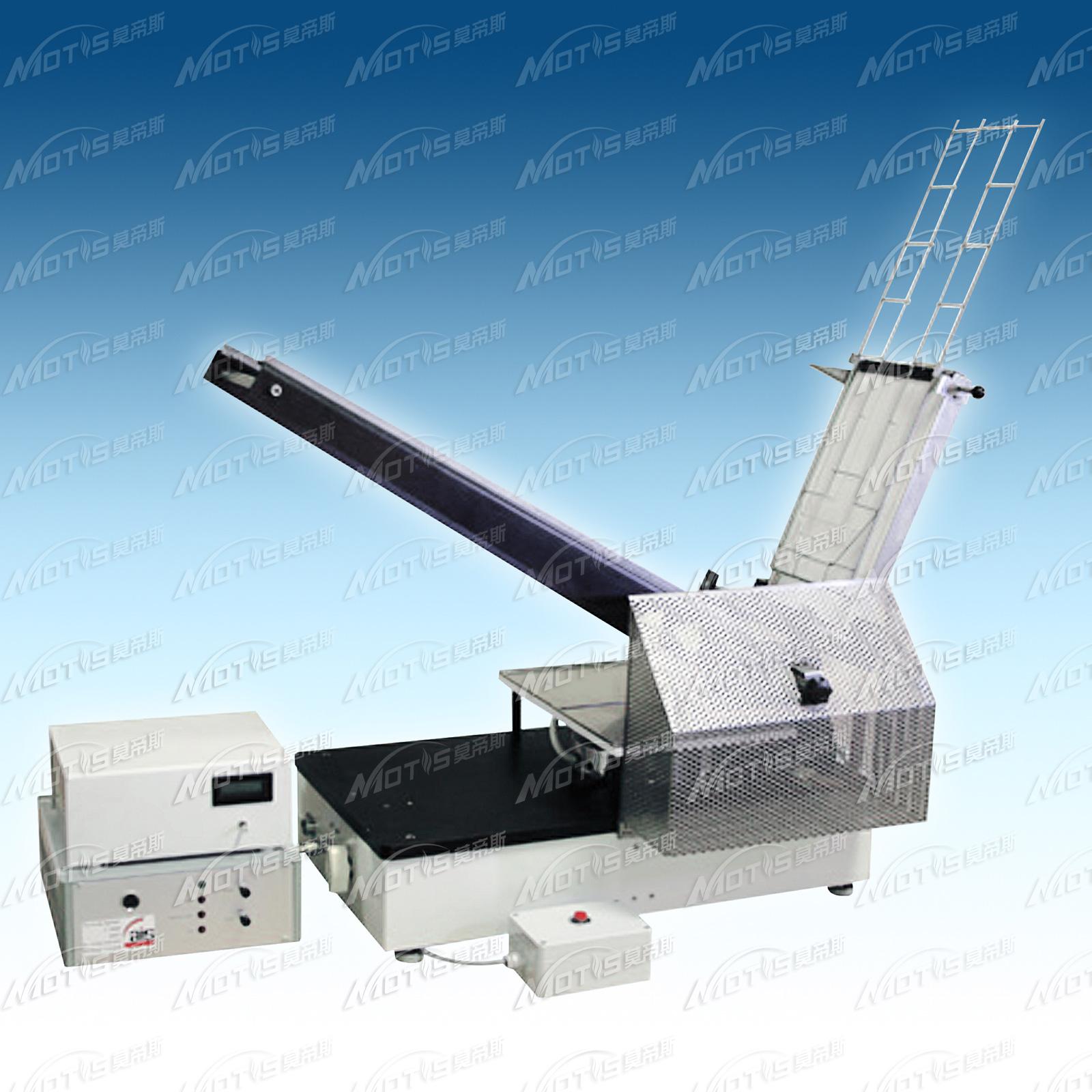 供求信息 >  物性测试仪器 >  燃烧测定仪 >  燃烧试验箱 >  电燃烧器