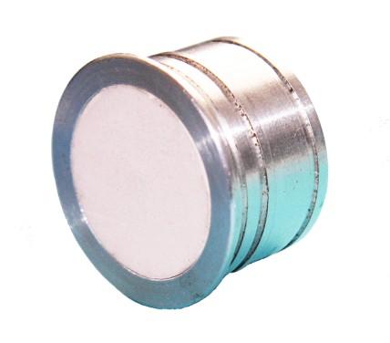 大禹非接触超声波换能器dya-100-03c