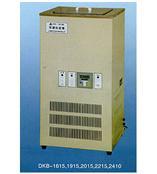 DKB-2215低温恒温槽 上海沪粤明科学仪器