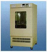 HZP-150全温培养振荡器 上海沪粤明科学仪器