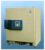精宏GRX20鼓风干燥箱-干热消毒箱