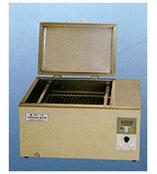 DKZ-2电热恒温振荡水槽 上海沪粤明科学仪器