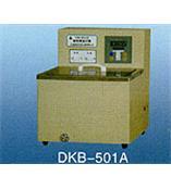 DKB-501S超级恒温水槽 上海沪粤明科学仪器
