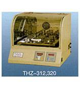 THZ-312台式恒温振荡器 上海沪粤明科学仪器