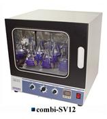 Combi-SV12分子杂交箱