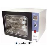 combi-H12分子杂交箱