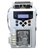 澳大利亚Aqua Diagnostic PeCOD联机分析系统P-100