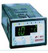 ADC 数字真空规控制器