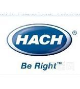 标准法化学需氧量哈希试剂(CODCr)(0.7-40 COD)  HACH/TNT820