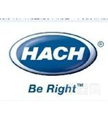 哈希试剂/六价铬【0.01-0.70(Cr6+) 】HACH-12710-99