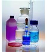 牛IgG 、IgG(1) 、IgG(2) 、IgA、IgM RID检测试剂盒
