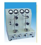 44B雙聯電解分析儀
