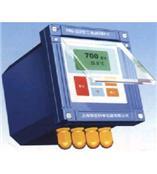 PHG-21D型工业ph/ORP测量控制仪