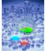 SLD-FELV猫白血病病毒(FelV)阴性\阳性血涂片玻片
