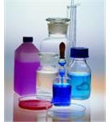 SLD-FAC-BLV 牛白血病病毒(BLV)2孔荧光抗体(FA)对照玻片