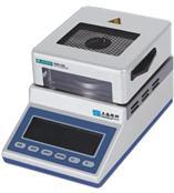 DHS20-A多功能红外水分仪