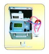 m283427便携式烟尘烟气测试仪