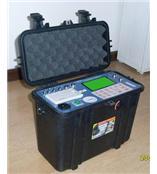 M264618便携式烟气烟尘分析仪