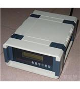 郑州世瑞思 Senscon  UI5022电化学分析仪