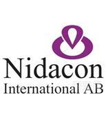 瑞典Nidacon精子分离纯化试剂