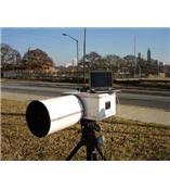 美国Cerex开路傅里叶红外分析仪AirSentry