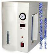 High Purity Hydrogen Generator \High