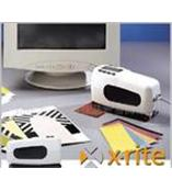 xrite SP64维修£¬SP62充电池£¬SP64分光光度计