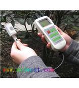 溫濕度記錄儀 中國/現貨 H4優勢產品 |全中文菜單操作