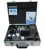 MA 2000便携式重金属分析仪