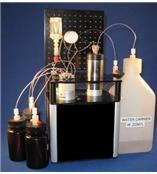 美国Microfluidica AutoSolv 快速液液萃取装置
