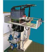DN55英国 PLINT DN55 高温干摩擦滑动、微动试验机