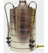 美国Tisch 生物气溶胶取样器