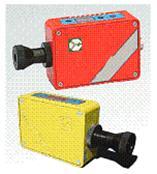 非接触式光纤传感测温仪(中国) 型号:CN61M/M189777