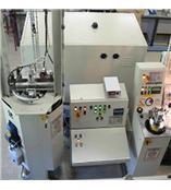 SFP超高壓處理系統