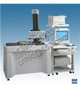 輪廓儀LK120系列-廣州市廣精精密儀器有限公司生產輪廓儀