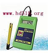 便攜式電導率TDS測試儀/具有自動溫度補償功能,是為教育和農業領域設計的。