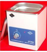 奇拓牌2升超声波清洗机QT2060