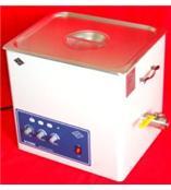 奇拓牌10升可调超声波清洗器QT10260K