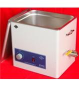 奇拓牌超声波清洗器QT75