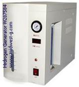 High Purity Hydrogen Generator