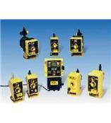 美國米頓羅LMI電磁計量泵