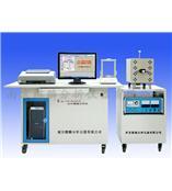 定硫仪 测硫仪 煤炭分析测定仪器
