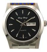 手表驗電器全鋼雙歷男(1SG8P)