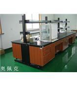 广州实验室操作台