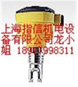 SQ型接触式超声波液位计,日本能研SQ型接触式超声波液位计,现货SQ型接触式超声波液位计