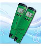 HI98120笔式氧化还原电位(ORP)测定仪