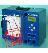 CN61M/HY1600(特价)